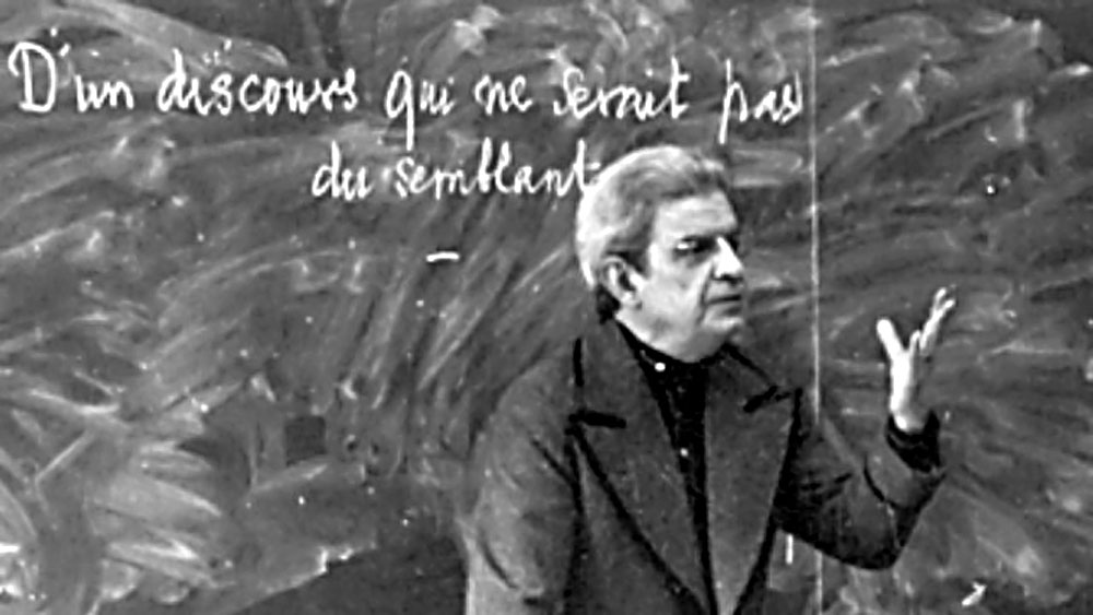 lacan-FPL